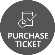 On-line ticket