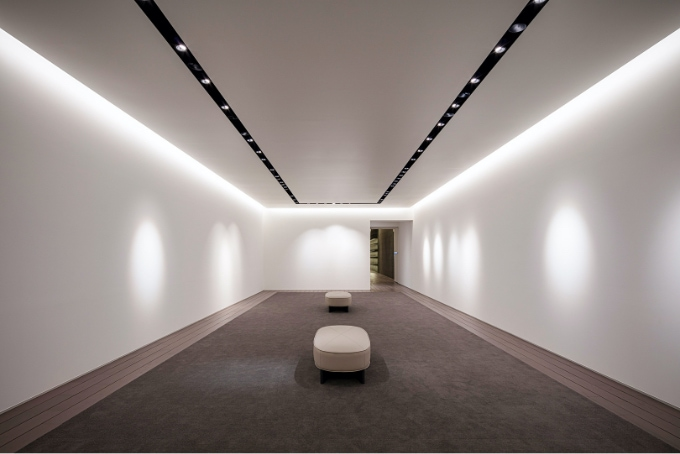 4F Galleries
