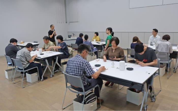ARC Learning Programs