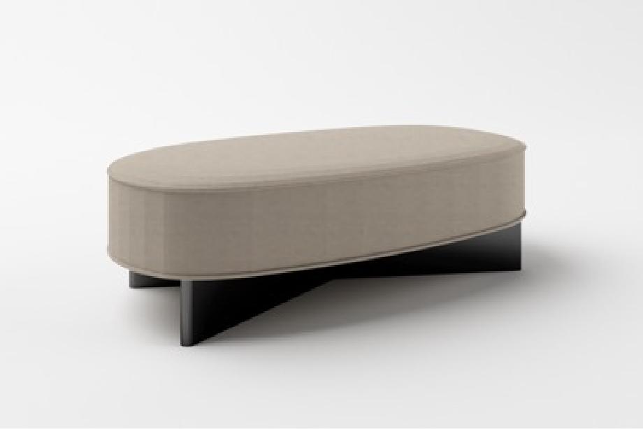 オリジナル家具の製作